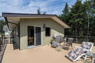 Photo 22: 3962 Olympic View Drive in VICTORIA: Me Albert Head Single Family Detached for sale (Metchosin)  : MLS®# 417597