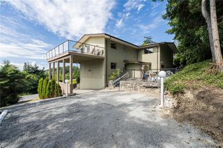 Photo 41: 3962 Olympic View Drive in VICTORIA: Me Albert Head Single Family Detached for sale (Metchosin)  : MLS®# 417597