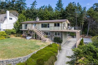 Photo 6: 3962 Olympic View Drive in VICTORIA: Me Albert Head Single Family Detached for sale (Metchosin)  : MLS®# 417597