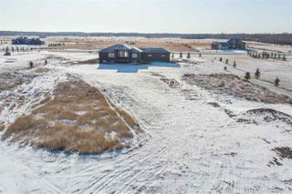Photo 39: 60 50509 RGE RD 222: Rural Leduc County House for sale : MLS®# E4179348