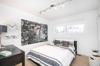 Photo 25: 7816 160 Street in Edmonton: Zone 22 House for sale : MLS®# E4179395