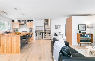 Photo 17: 7816 160 Street in Edmonton: Zone 22 House for sale : MLS®# E4179395