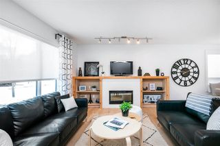 Photo 5: 7816 160 Street in Edmonton: Zone 22 House for sale : MLS®# E4179395