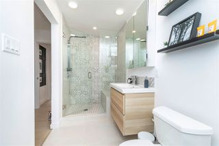 Photo 22: 7816 160 Street in Edmonton: Zone 22 House for sale : MLS®# E4179395
