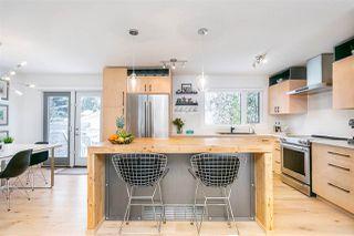 Photo 14: 7816 160 Street in Edmonton: Zone 22 House for sale : MLS®# E4179395