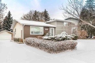 Photo 48: 7816 160 Street in Edmonton: Zone 22 House for sale : MLS®# E4179395