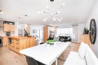 Photo 10: 7816 160 Street in Edmonton: Zone 22 House for sale : MLS®# E4179395