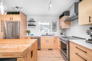 Photo 13: 7816 160 Street in Edmonton: Zone 22 House for sale : MLS®# E4179395