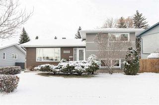 Photo 1: 7816 160 Street in Edmonton: Zone 22 House for sale : MLS®# E4179395
