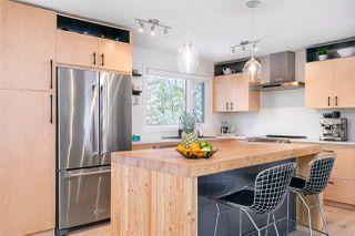 Photo 16: 7816 160 Street in Edmonton: Zone 22 House for sale : MLS®# E4179395