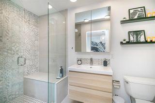Photo 23: 7816 160 Street in Edmonton: Zone 22 House for sale : MLS®# E4179395