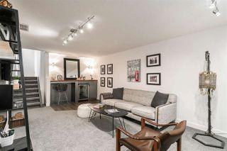 Photo 38: 7816 160 Street in Edmonton: Zone 22 House for sale : MLS®# E4179395