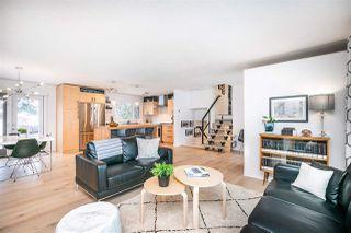 Photo 9: 7816 160 Street in Edmonton: Zone 22 House for sale : MLS®# E4179395