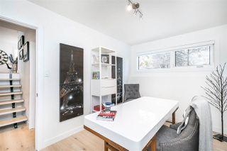 Photo 28: 7816 160 Street in Edmonton: Zone 22 House for sale : MLS®# E4179395