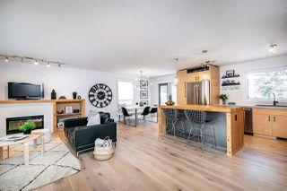 Photo 4: 7816 160 Street in Edmonton: Zone 22 House for sale : MLS®# E4179395