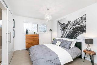 Photo 19: 7816 160 Street in Edmonton: Zone 22 House for sale : MLS®# E4179395