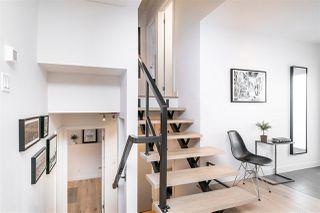 Photo 18: 7816 160 Street in Edmonton: Zone 22 House for sale : MLS®# E4179395
