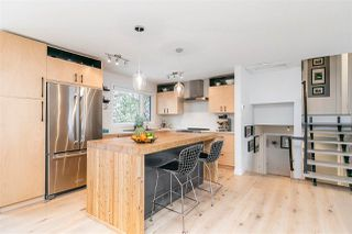 Photo 15: 7816 160 Street in Edmonton: Zone 22 House for sale : MLS®# E4179395