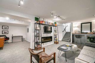 Photo 32: 7816 160 Street in Edmonton: Zone 22 House for sale : MLS®# E4179395