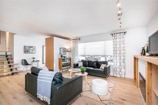 Photo 8: 7816 160 Street in Edmonton: Zone 22 House for sale : MLS®# E4179395