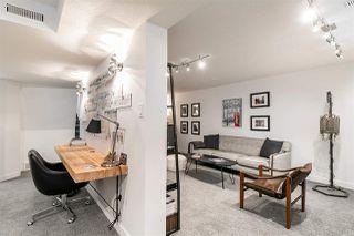 Photo 35: 7816 160 Street in Edmonton: Zone 22 House for sale : MLS®# E4179395