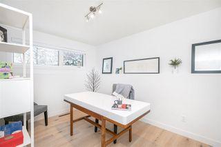 Photo 27: 7816 160 Street in Edmonton: Zone 22 House for sale : MLS®# E4179395