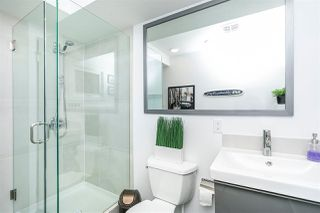 Photo 29: 7816 160 Street in Edmonton: Zone 22 House for sale : MLS®# E4179395