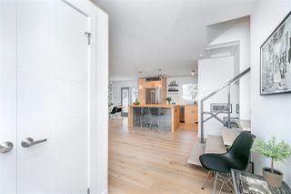 Photo 3: 7816 160 Street in Edmonton: Zone 22 House for sale : MLS®# E4179395
