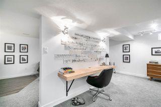 Photo 36: 7816 160 Street in Edmonton: Zone 22 House for sale : MLS®# E4179395