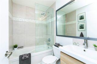 Photo 26: 7816 160 Street in Edmonton: Zone 22 House for sale : MLS®# E4179395