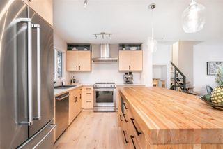 Photo 11: 7816 160 Street in Edmonton: Zone 22 House for sale : MLS®# E4179395