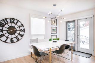 Photo 7: 7816 160 Street in Edmonton: Zone 22 House for sale : MLS®# E4179395