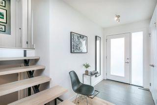 Photo 2: 7816 160 Street in Edmonton: Zone 22 House for sale : MLS®# E4179395