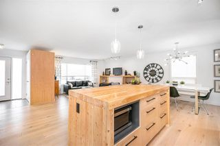 Photo 12: 7816 160 Street in Edmonton: Zone 22 House for sale : MLS®# E4179395