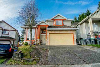 Main Photo: 6779 144B Street in Surrey: East Newton House for sale : MLS®# R2420828