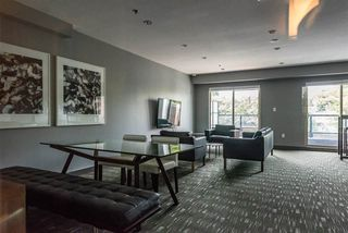 Photo 20: 218 1330 MARINE Drive in North Vancouver: Pemberton NV Condo for sale : MLS®# R2423781
