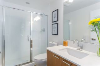 Photo 9: 218 1330 MARINE Drive in North Vancouver: Pemberton NV Condo for sale : MLS®# R2423781