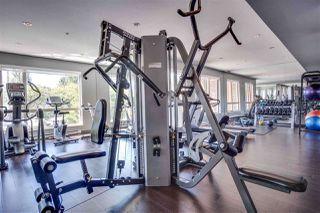 Photo 18: 218 1330 MARINE Drive in North Vancouver: Pemberton NV Condo for sale : MLS®# R2423781