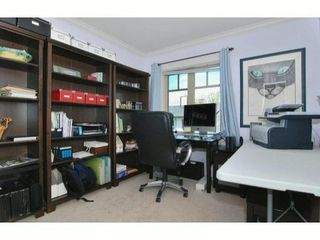 Photo 8: 2888 ALBERTA Street in Vancouver West: Home for sale : MLS®# V826239