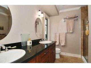 Photo 7: 2888 ALBERTA Street in Vancouver West: Home for sale : MLS®# V826239