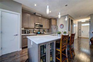 Photo 14: 237 CRANFORD Drive SE in Calgary: Cranston Detached for sale : MLS®# C4287807