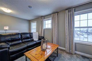 Photo 29: 237 CRANFORD Drive SE in Calgary: Cranston Detached for sale : MLS®# C4287807