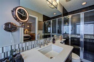 Photo 41: 237 CRANFORD Drive SE in Calgary: Cranston Detached for sale : MLS®# C4287807