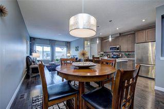 Photo 10: 237 CRANFORD Drive SE in Calgary: Cranston Detached for sale : MLS®# C4287807