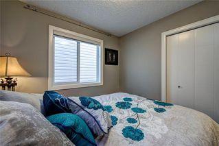 Photo 33: 237 CRANFORD Drive SE in Calgary: Cranston Detached for sale : MLS®# C4287807