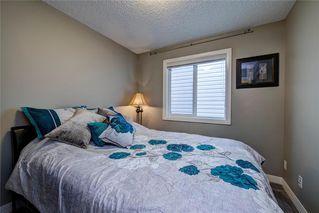 Photo 32: 237 CRANFORD Drive SE in Calgary: Cranston Detached for sale : MLS®# C4287807