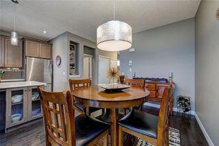 Photo 9: 237 CRANFORD Drive SE in Calgary: Cranston Detached for sale : MLS®# C4287807