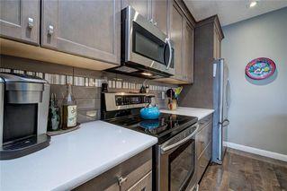 Photo 18: 237 CRANFORD Drive SE in Calgary: Cranston Detached for sale : MLS®# C4287807