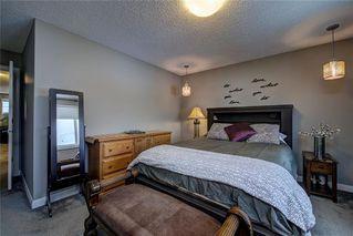 Photo 39: 237 CRANFORD Drive SE in Calgary: Cranston Detached for sale : MLS®# C4287807