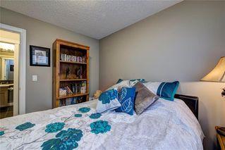 Photo 34: 237 CRANFORD Drive SE in Calgary: Cranston Detached for sale : MLS®# C4287807